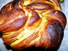 Pastry And Bakery, Bread And Pastries, Pastry Cake, Romanian Food, Romanian Recipes, Different Cakes, Bread Baking, Cupcake Cakes, Cupcakes