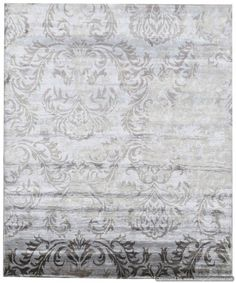 Contemporary Hand Knotted Rug Collection - Rug-Emporium Hand Knotted Rugs, Knots, Hands, Contemporary, Collection, Home Decor, Decoration Home, Tying Knots, Room Decor