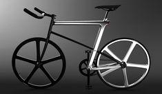 Z-Fixie Concept Bike « racun iki.