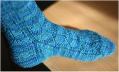 Synesthesia_socks_2
