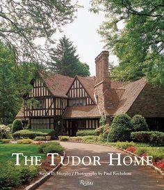 1000 Images About Tudor On Pinterest English Tudor
