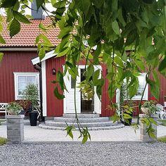 Shabby and Charme: Nordic Style, il Natale sta arrivando a casa di Ag...