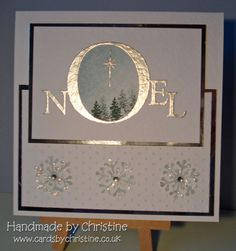 nOel with Nativity start - card --- http://4.bp.blogspot.com/_Ly_3nTfSpWQ/TOw6e5o-L8I/AAAAAAAAAUY/ZWz4MJ-7PDc/s1600/NOEL.jpg
