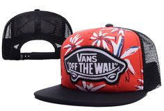 Hot Vans Mesh Snapbacks caps Summer Breathable unisex hiphop street hat $6/pc,20 pcs per lot,mix styles order is available.Email:fashionshopping2011@gmail.com,whatsapp or wechat:+86-15805940397