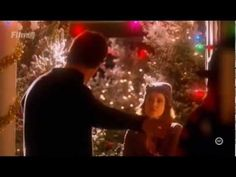 Karácsonyi Rémek - YouTube