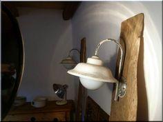 industrial loft design, ipari loft bútor, loft bútor, loft l Loft Design, Industrial Loft, Country Chic, Wabi Sabi, Rustic Furniture, Vintage Designs, Bauhaus, Sconces, Wall Lights