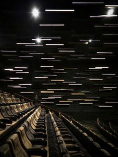 one-plus-partnership-meteor-cinema-guangzhou-china-designboom-02