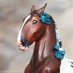 Explore EMK Horses's photos on Photobucket.