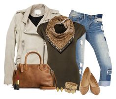 Untitled #2005 by nancymcd on Polyvore featuring polyvore, fashion, style, Morgan, Dollhouse, ALDO, House of Lavande, Passigatti, MAC Cosmetics and clothing