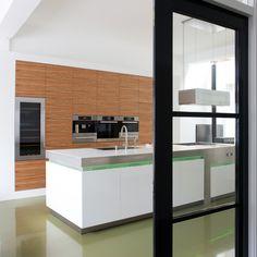 Culimaat - High End Kitchens   Interiors   ITALIAANSE KEUKENS EN MAATKEUKENS - Haarlem