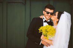 Düğün Fotoğrafçısı  www.sabripesmen.com
