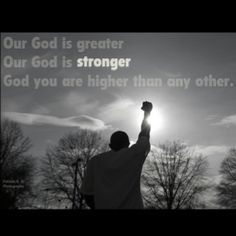 bless the lord oh my soul lyrics pdf