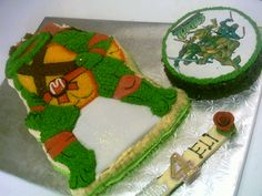 ... CAKES AUCKLAND on Pinterest  Male birthday cakes, Fresco and Cool
