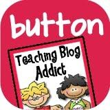 lots of teaching blogs