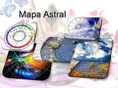 Cursos Astrologia - No Ignotus os melhores cursos de Astrologia online