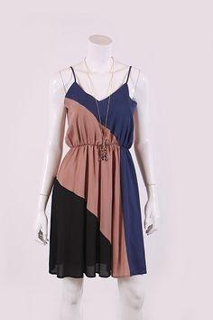 Metnick cocktail dress