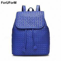 Backpacks Fashion Superman 2 Sac A Dos Travel Shoulder Bags Customized Design Mochila Girl School Sky Blue Laptop Nylon Backpack Men Women Always Buy Good Luggage & Bags