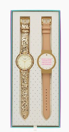 Obsessed with this kate spade watch #wishlist - 20% off today - discount applied at checkout http://rstyle.me/n/s2hzxn2bn