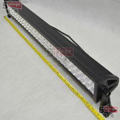 88.84$  Buy here - http://aliagt.worldwells.pw/go.php?t=1781629881 - 1 pcs Best selling car led light bar 180W(60PCS*3w high intensity LED)  led strobe light bar  for 12v led light bar