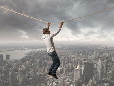 7 indicadores de tu situación financiera   SoyEntrepreneur