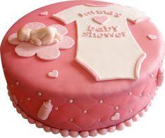 Baby Shower Zwanger Zoete Zonde Uithoorn Oude Dorp cupcakes taart marsepein cakepops popcakes geboorte babygirl babyboy
