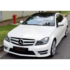 Mercedes Benz 250C AMG Coupe - Google Search Mercedes Benz, Google Search, Cutaway