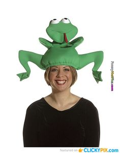 46 Best Crazy Hats Images In 2018 Crazy Hats Funny Hats