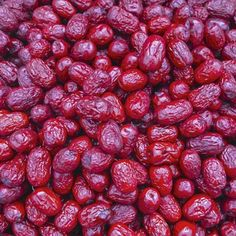 Jujube fruit supplies small amounts of calcium and vitamin A.