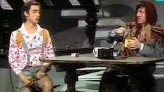 Silvestr 1977: Silvestr na přání aneb Čí jsou hory Kavčí? 1/2 - YouTube Comedy, Let It Be, Youtube, Musik, Comedy Theater, Youtubers, Youtube Movies, Comedy Movies