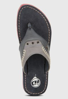 http://static2.jassets.com/p/ID-Blue-Slippers-7026-7708231-5-gallery2.jpg