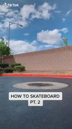 Beginner Skateboard, Skateboard Videos, Skateboard Deck Art, Penny Skateboard, Skateboard Design, Skateboard Girl, Skate Girl, Skate Style Girl, Skates