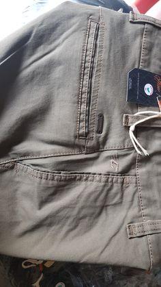 Stylish Shorts For Men, Trouser Pants, Drill, Mango, Pocket, Denim, Jeans, Clothing, Fashion Tips