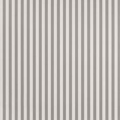 Tapeten Thin Lines Wallpaper - Grey/Off White - 180 från Ferm Living är en tapet med måtten x 10 m. Tapeten Thin Lines Wallpaper - Grey/Off White - 180 till Ferm Living Wallpaper, Lines Wallpaper, Thin Line, Off White, Cow, Retro, Grey, High Quality Wallpapers, Finland