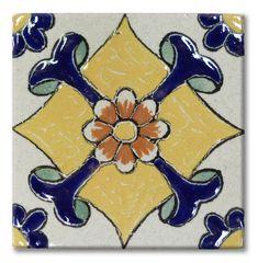 Puebla 59 - Reeso Tiles, Inc.