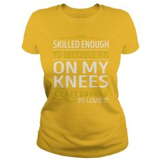Become an On My Knees Crazy Enough Job Title Shirts #gift #ideas #Popular #Everything #Videos #Shop #Animals #pets #Architecture #Art #Cars #motorcycles #Celebrities #DIY #crafts #Design #Education #Entertainment #Food #drink #Gardening #Geek #Hair #beauty #Health #fitness #History #Holidays #events #Home decor #Humor #Illustrations #posters #Kids #parenting #Men #Outdoors #Photography #Products #Quotes #Science #nature #Sports #Tattoos #Technology #Travel #Weddings #Women