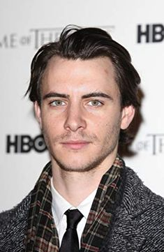 Harry Lloyd, Actor: The Theory of Everything. Harry Lloyd was born on November 1983 in London, England. He is an actor and writer, known for The Theory of Everything The Iron Lady and Anthropoid Harry Lloyd, Jonathan Bennett, British Boys, British Actors, Most Beautiful Man, Gorgeous Men, Beautiful People, Eligible Bachelor, Richard Madden