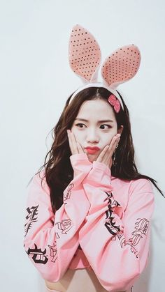 So cute babygirlcute😙 Kim Jennie, Jisoo Do Blackpink, Blackpink Jisoo, Kpop Girl Groups, Korean Girl Groups, Kpop Girls, Divas, Black Pink Kpop, Blackpink Members