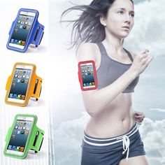 Waterproof PU Leather Workout Sport Gym Case Running Cases for Apple iPhone 4 4S // iPhone Covers Online //   Price: $ 17.53 & FREE Shipping  //   http://iphonecoversonline.com //   Whatsapp +918826444100    #iphonecoversonline #iphone6 #iphone5 #iphone4 #iphonecases #apple #iphonecase #iphonecovers #gadget #gadgets