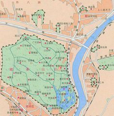 Superdome Hurricane Katrina Google Search Katrina Map Of - Chengde map
