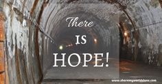 """There IS HOPE! (Day 187)"" - This has been a very 'character-building' week! (in my Les Brown voice)  It has been difficult to blog and stay consistent with my other ta[..] #weightloss #weightlossjourney  #weightlossmotivation #weightlossinspiration #weightlosstransformation #womeninspiringwomen #sharemyworldshow  #blackgirlsblog #blackbloggersunited #soulfulsunday"