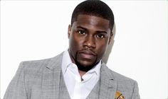 My dude, Kevin Hart makes me laugh for so many reasons! Mainly it's his small voice and little stature! Haha.