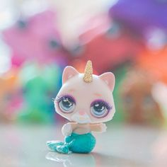 Lol Dolls, Barbie Dolls, Unicorn Surprise, Girls Nail Designs, Slime Kit, Barbie Doll Accessories, Rainbow Magic, Top Toys, Fun Crafts For Kids