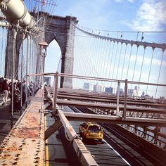 #brooklyn #brooklyn #taxi