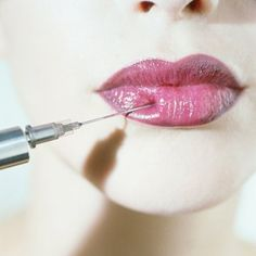 """Tattoed eyebrows, permanent eyeliner, and lipliner pigmentation are becoming increasing popular, but are these makeup """"surgeries"""" actually safe? Makeup Pro, Eyebrow Makeup, Makeup Tips, Tattoed Eyebrows, Beauty Advice, Beauty Hacks, Permanent Makeup Eyebrows, Beauty Lash, Extensions"""