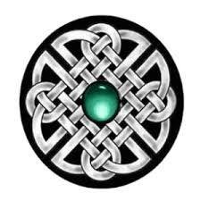 simbolos celtas de proteccion - Buscar con Google