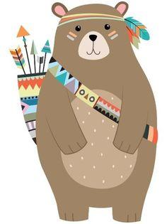 Forest Animals, Woodland Animals, Cross Stitch Games, Happy Owl, Art Mignon, Baby Boy 1st Birthday, Clay Animals, Disney Scrapbook, Silhouette Design