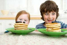 Cooking With Kids: 5 easy dinner recipes - Today's Parent Cooking With Kids Easy, Todays Parent, Savory Tart, Kids Health, Children Health, Good Housekeeping, Recipe Today, Picky Eaters, Nutritious Meals
