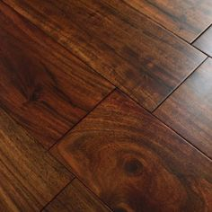 Search results for: 'solid wood chestnut acacia matt lacquered solid wood flooring' Direct Wood Flooring, Solid Wood Flooring, Hardwood Floors, Asian Room, Bedroom Inspo, Bedroom Inspiration, Acacia, Home Remodeling, New Homes
