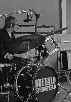 Dewey Martin was Canadian drummer of Buffalo Springfield. Drummers, Buffalo, Rocks, Music Instruments, Pictures, Photos, Musical Instruments, Stone, Water Buffalo
