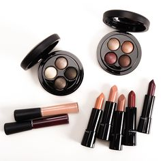 MAC Haute Dogs Collection ♡♥♡♥♡♥